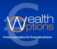 Wealth Option