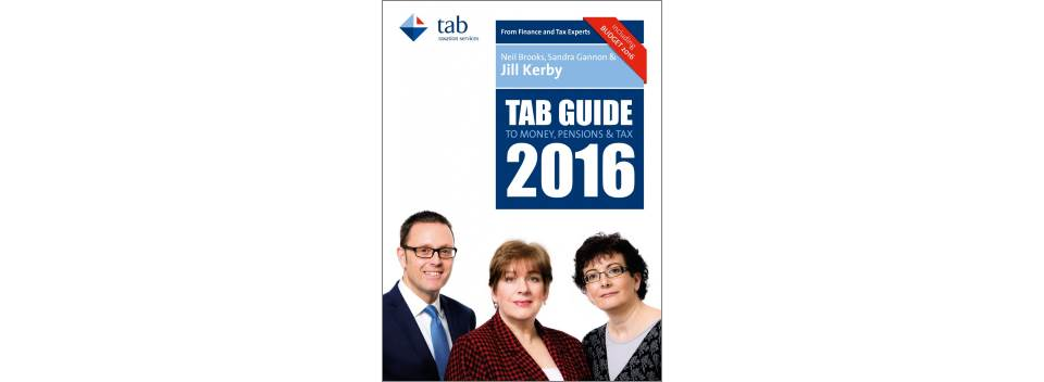 TAB-Guide-2016-Front-cover-xx352