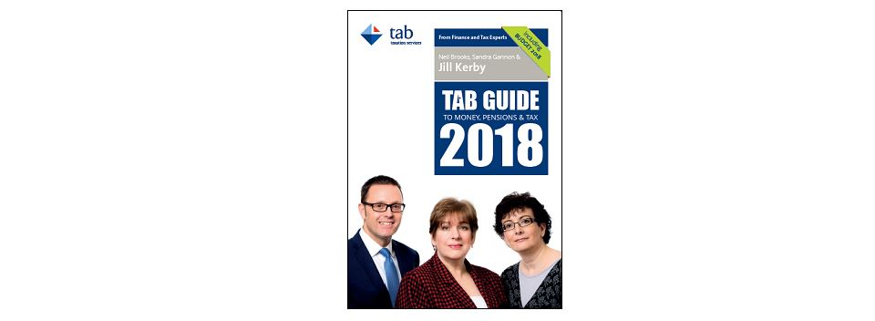 tab-guide-2018-home-slider