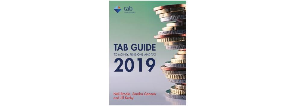 tab-guide-2019-home-slider