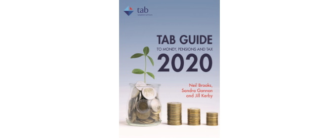 tab-2020-slider